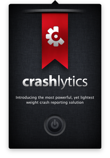 crashlytics10